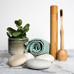 buy bamboo dental hygiene bundle online